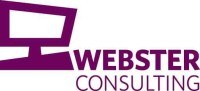 Webster Consulting - Secure computing - Google Apps Gsuite partner - Microsoft 365 - F Secure - Hampshire, Oxfordshire, United Kingdom